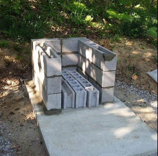 石窯4-1